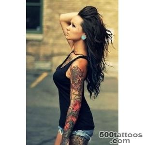 Sexy Tattoos Designs For Women   Tattoos Art_30
