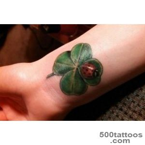 15+-Shamrock-Tattoos-On-Wrists_15jpg