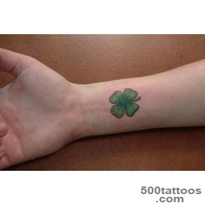 19-Lucky-Shamrock-Tattoo-Designs_18jpg