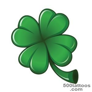 23+-Shamrock-Tattoo-Designs-And-Ideas_25jpg