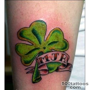 35-Glorious-Irish-Tattoos--CreativeFan_43jpg