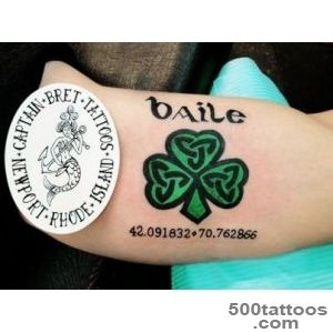 Celtic-Tattoo,-Newport,-RI,Celtic-Tattoo-pictures-Captain-Bret#39s-_48jpg