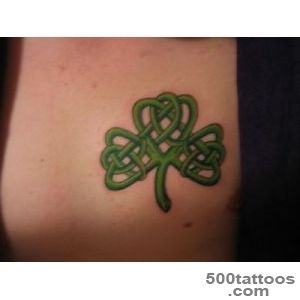 Shamrock-Tattoo-Meaning--latosinfo_50jpg