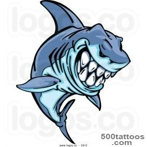 Shark Tattoos, Designs And Ideas  Page 21_13