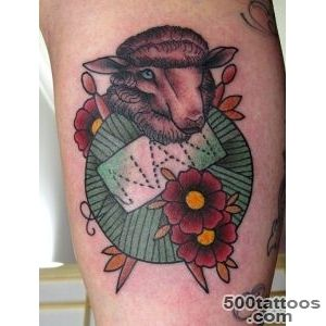 Heath Nock Tattoos_50