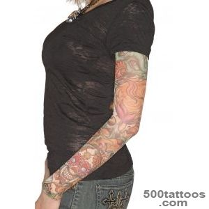 Wild rose tattoo shirts  Tattoo Collection_28