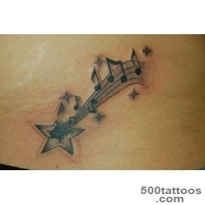 25-Magical-Shooting-Star-Tattoos---SloDive_1jpg