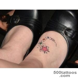 25-Magical-Shooting-Star-Tattoos---SloDive_19jpg