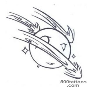 Browsing-Tattoo-Design-on-DeviantArt_29jpg