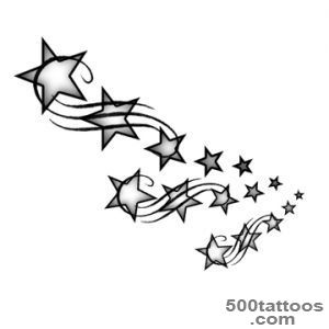 DeviantArt-More-Like-shooting-star-tattoo-by-aepyro666_34jpg
