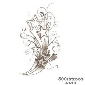 Shooting-Star-Tattoo-Design_12jpg