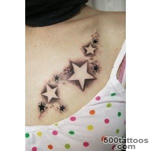 Shooting-Star-Tattoo-Designs-for-Women---Tattoo-Designs,-Piercing-_24jpg