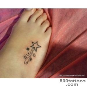 Tattoos-Of-Shooting-Stars---TattooMagz---Handpicked-World#39s-_47jpg