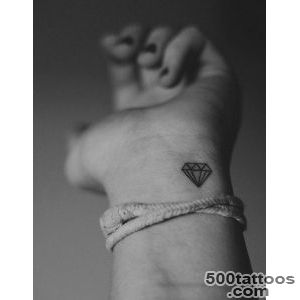 45-Wonderful-Photos-of-Simple-Tattoos_6jpg