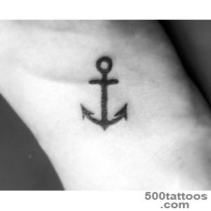 Simple Tattoo Designs Ideas Meanings Images
