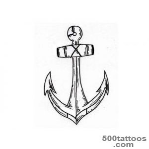 Anchor-Tattoos-Designs,-Ideas-and-Meaning--Tattoos-For-You_41jpg