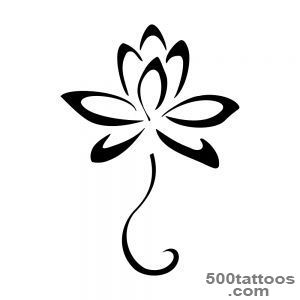 new-tattoos-tattoo-designs-Simple-Tattoos_25jpg
