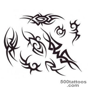 Simple-Tattoo-Design---Tattoo-Ideas-Pictures--Tattoo-Ideas-Pictures_35jpg