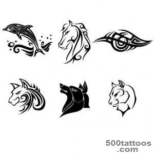 Simple-tattoos-collection-Vector--Free-Download_8jpg