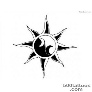 tribal-drago-simple-tattoo-design-simple-tattoo-designs-to-draw-_14jpg