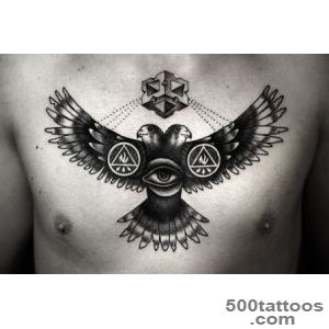 Pin Slavic Tattoo Picture on Pinterest_29