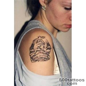 Purely Slavic Tattoo_40