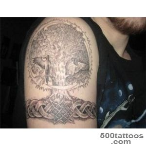 Slavic Tattoo, yes or no   Page 3_4