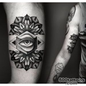 Top Rod Slavic Images for Pinterest Tattoos_49