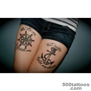 7-Fabulous-Small-Tattoos-With-Meaning_22jpg