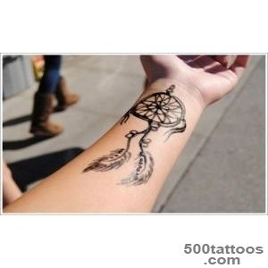 7-Worthwhile-Small-Tattoos-For-Women_31jpg
