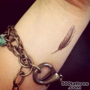 35+-Best-Small-Tattoo-Designs_27jpg