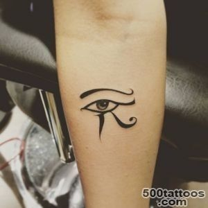 40+-Cute-and-Small-Tattoos-for-Girls---Cool-Design-Ideas_3jpg