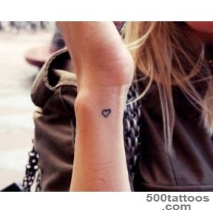 50-Best-Small-Tattoo-Designs-For-Men-And-Women-With-Meanings_45jpg