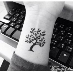 50-Small-Tattoo-Designs-for-Boys-and-Girls--Small-Tattoos,-Cute-_16jpg