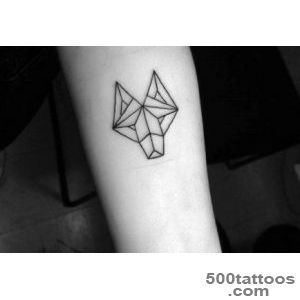 70-Small-Simple-Tattoos-For-Men---Manly-Ideas-And-Inspiration_25jpg