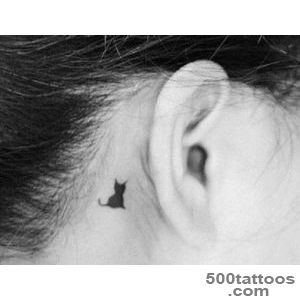 99-Impossibly-Small-And-Cute-Tattoos-Every-Girl-Would-Want_39jpg