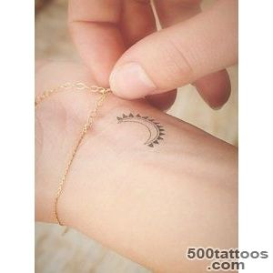 100-Cute-Small-Tattoos-for-Men-and-Women---Piercings-Models_23jpg