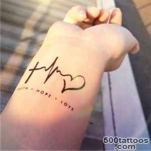 101-Remarkably-Cute-Small-Tattoo-Designs-for-Women_2jpg