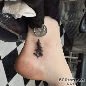 101-Remarkably-Cute-Small-Tattoo-Designs-for-Women_34jpg