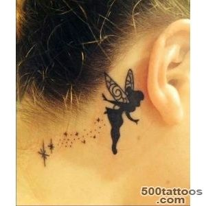 108-Small-Tattoo-Ideas-and-Epic-Designs-for-Small-Tattoos_12jpg