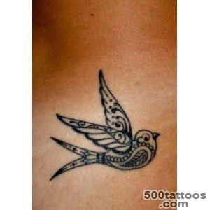 108-Small-Tattoo-Ideas-and-Epic-Designs-for-Small-Tattoos_19jpg