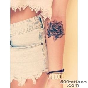 108-Small-Tattoo-Ideas-and-Epic-Designs-for-Small-Tattoos_29jpg