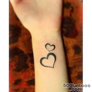 small-chic-tattoo170jpg_7jpg