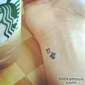 Small-Tattoo-Ideas-and-Inspiration--POPSUGAR-Beauty_42jpg