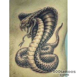 50 very best Snake tattoo styles and tips ~ Tattoos Ideas K_14JPG