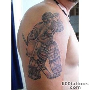 Sports Tattoos  Tattoo Designs, Tattoo Pictures_45