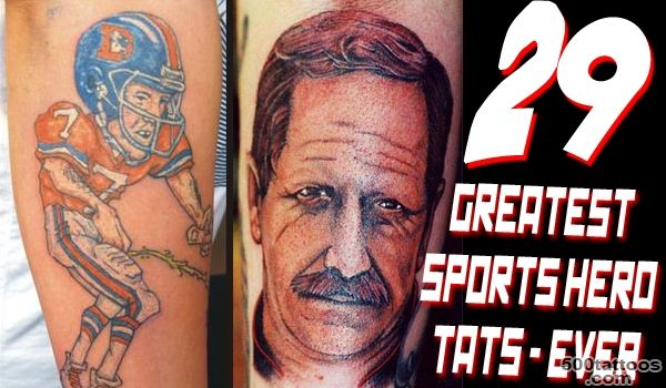 Sports Tattoos Wins and FAILs BustedCoverage_44
