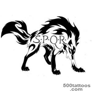 Browsing Tattoo Design on DeviantArt_37