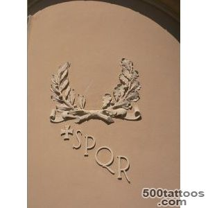 jolie blogs spqr tattoo_35