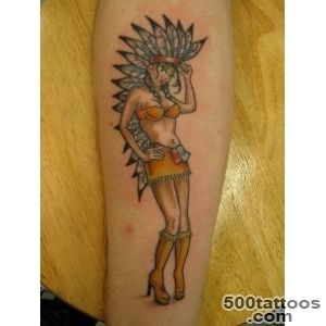SQUAW  Tattoocom_47